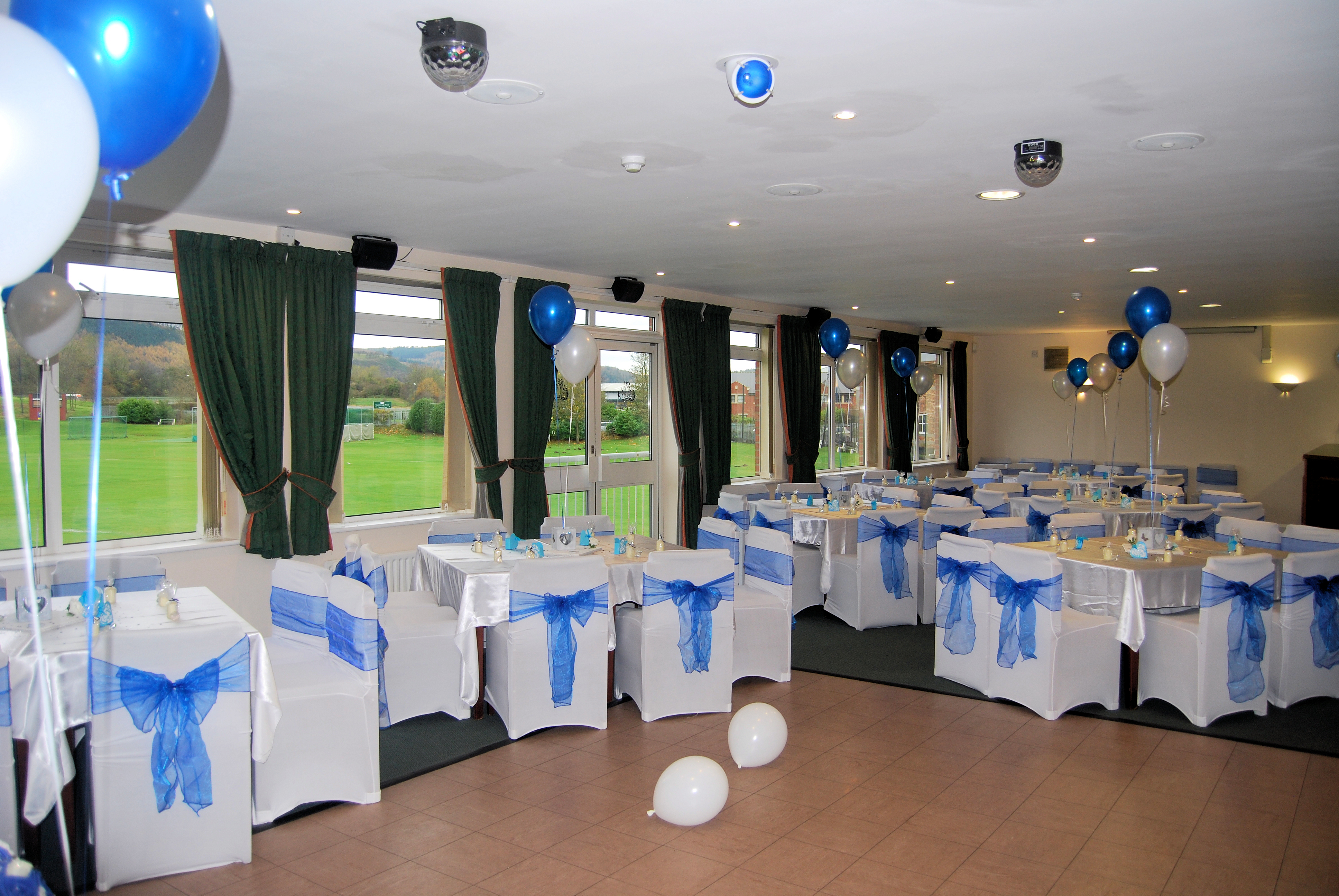 be1040264f4 Host social events in our superb function room seating 100 with bar    kitchen facilities. The function room is available for private hire for  both evening ...